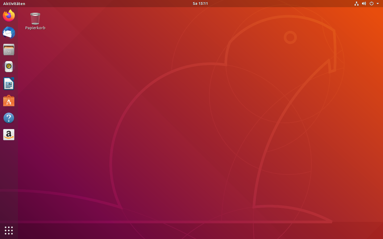 desktop-overview.png
