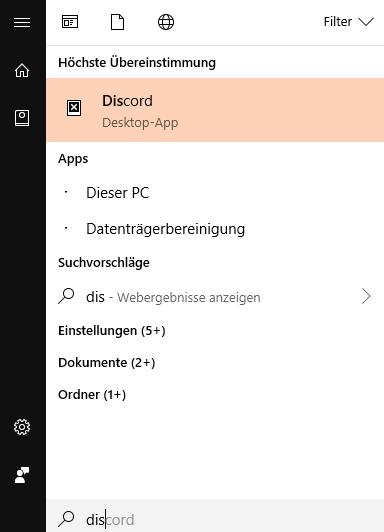 Desktop Screenshot 2018.12.27 - 00.27.27.41.png