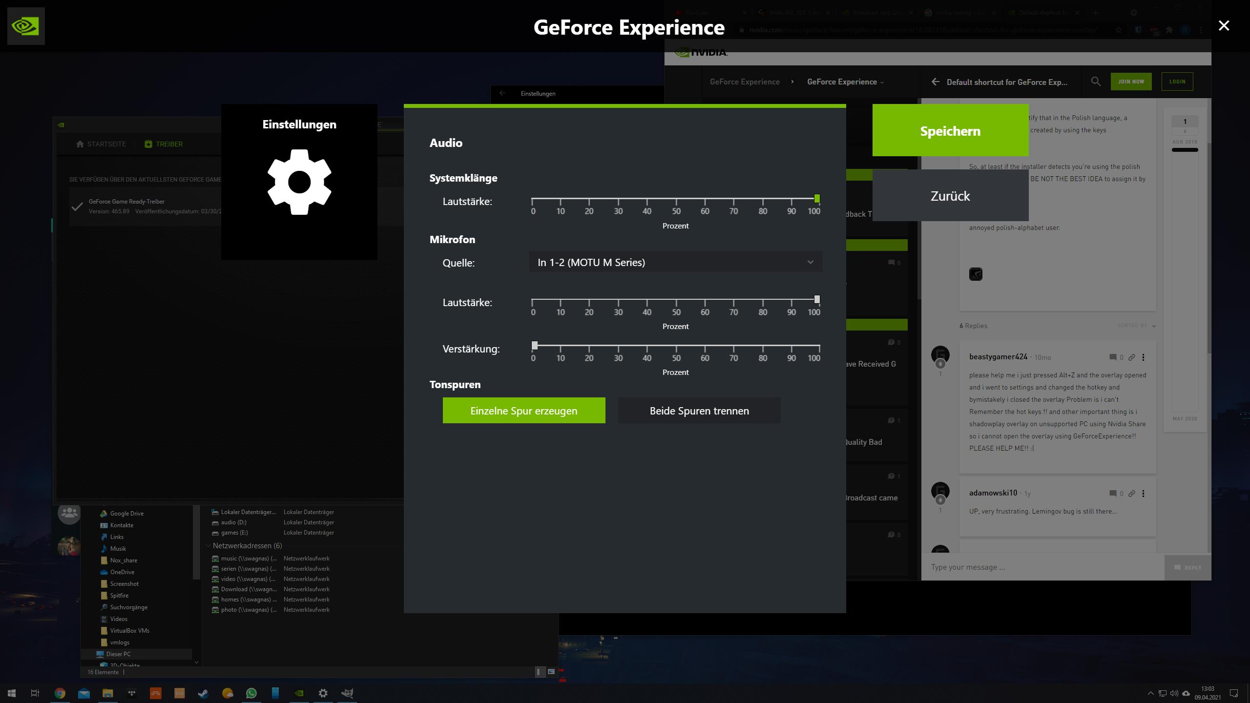 Desktop Screenshot 2021.04.09 - 13.03.07.51.png