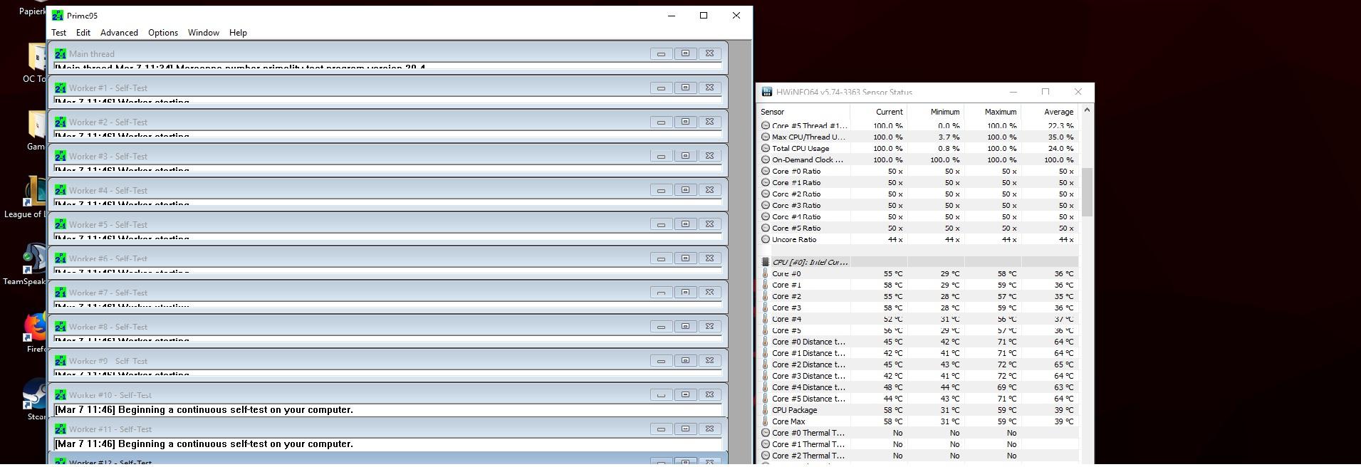 Klicke auf die Grafik für eine größere Ansicht  Name:Desktop1.jpg Hits:34 Größe:315,7 KB ID:669878