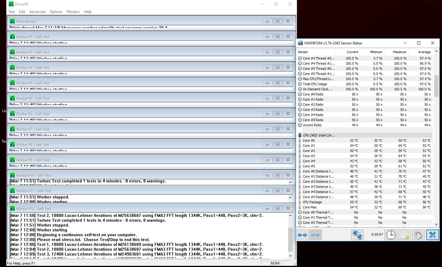 Klicke auf die Grafik für eine größere Ansicht  Name:Desktop2.jpg Hits:32 Größe:425,3 KB ID:669881