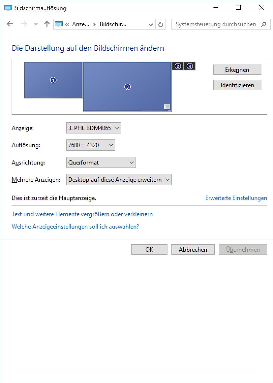 desktop_dsr_mehrals4kalxfr.jpg