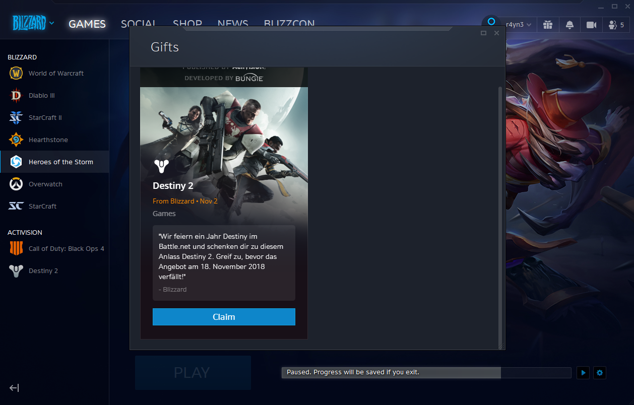 Destiny2 Free.PNG
