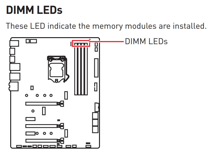 dimm_LED.PNG