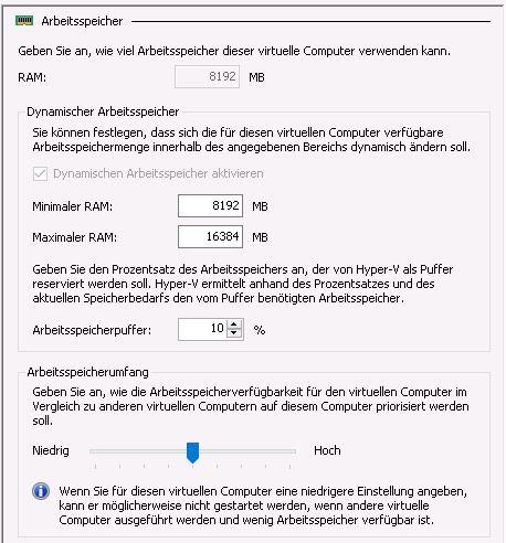 Klicke auf die Grafik für eine größere Ansicht  Name:Domainserver.JPG Hits:357 Größe:62,9 KB ID:580866