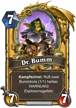 Dr. Boom.png