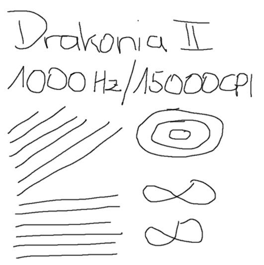 Drakonia 2 Paint.jpg
