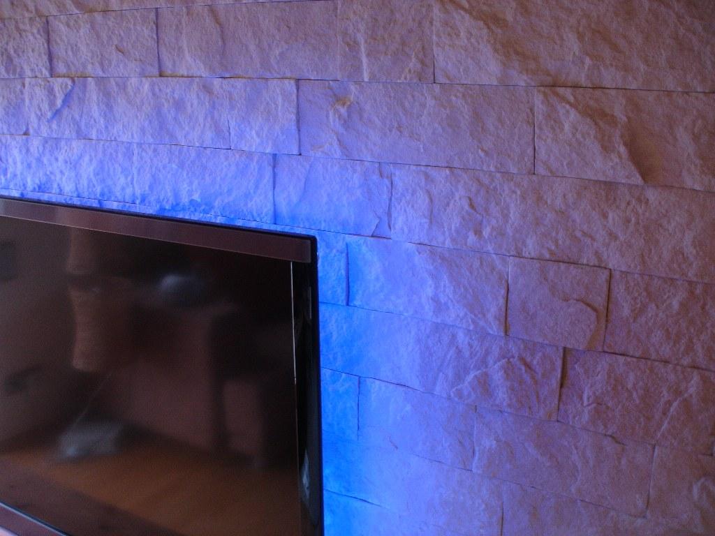lichtideen für die küche - 28 images - perlen idee kronleuchter ...