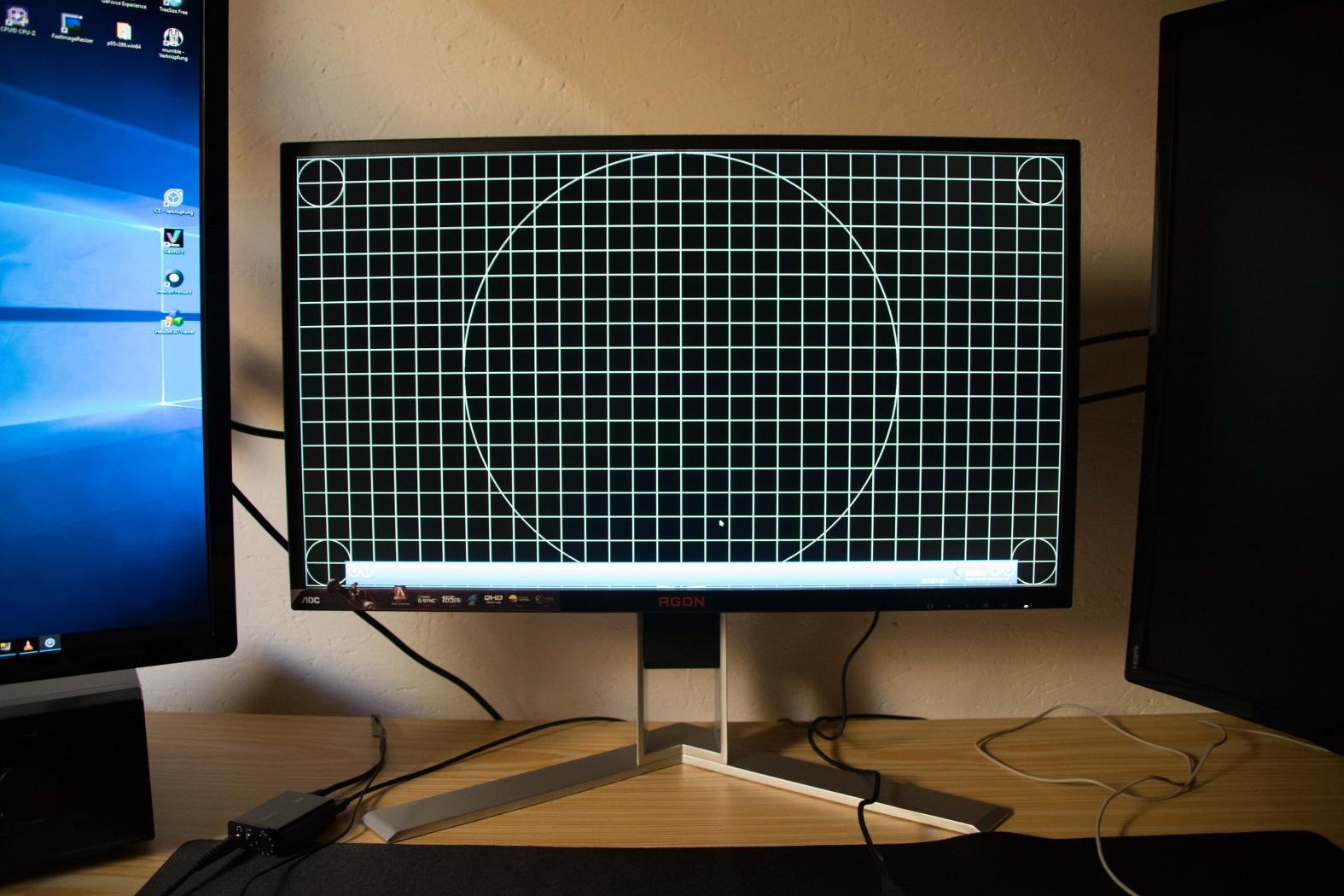 Klicke auf die Grafik für eine größere Ansicht  Name:DSC_3760_1575x1050.jpg Hits:1594 Größe:1,01 MB ID:571986