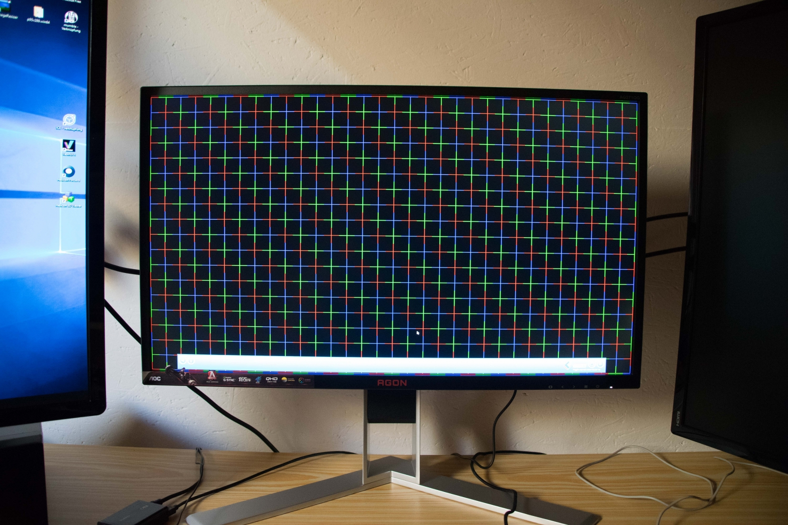 Klicke auf die Grafik für eine größere Ansicht  Name:DSC_3765_1575x1050.jpg Hits:2134 Größe:1,14 MB ID:571985