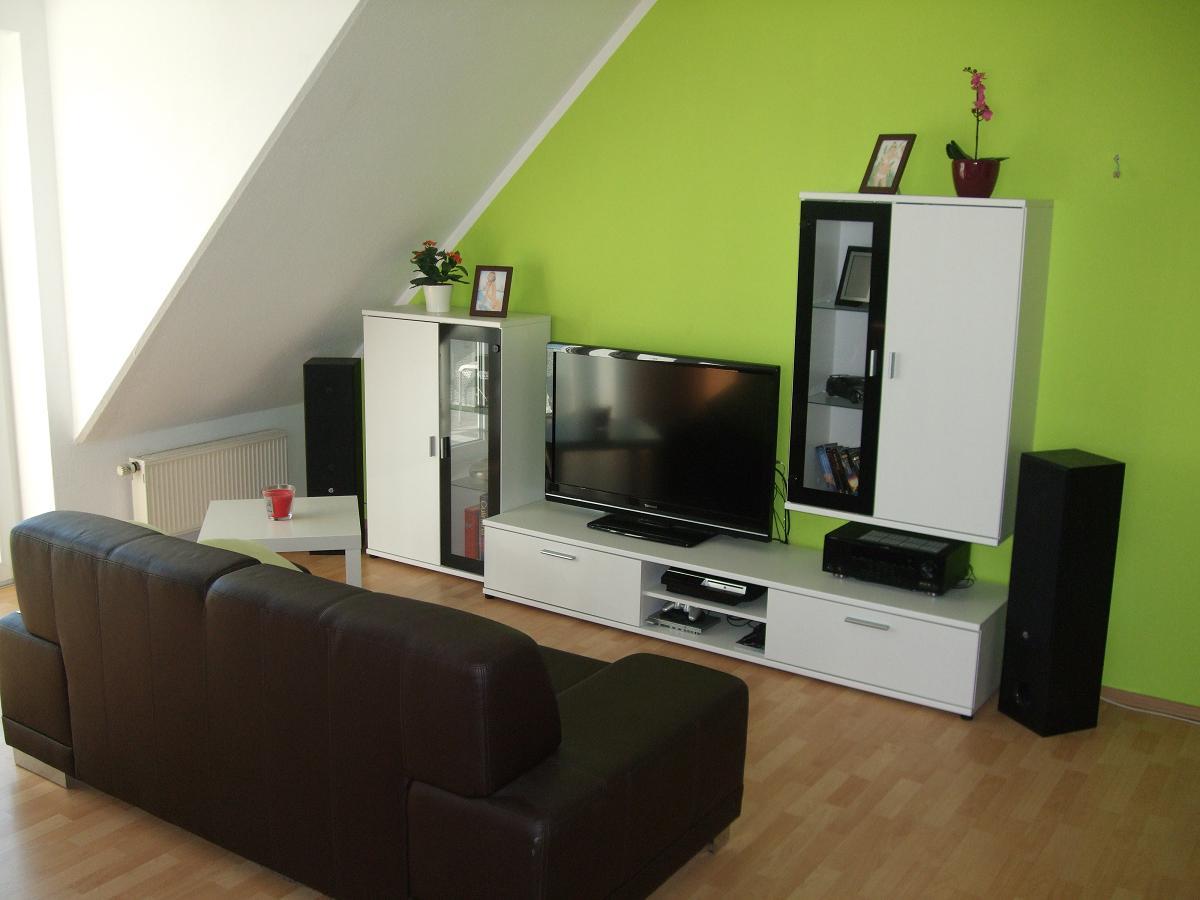 aw zeigt mir eure wohnungzimmerunterkunft 1 beitrag beachten - Zeigt Euer Wohnzimmer