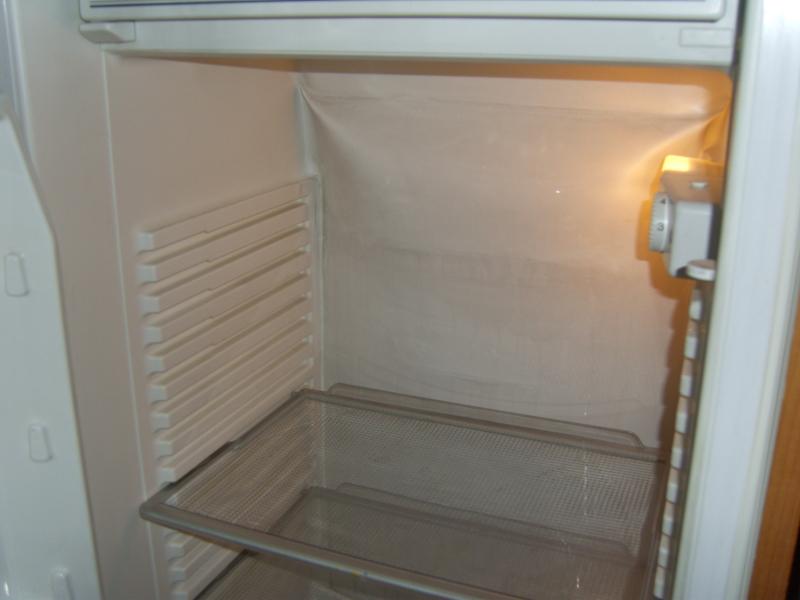 Aeg Kühlschrank Eisbildung : Kühlschrank explodiert computerbase forum