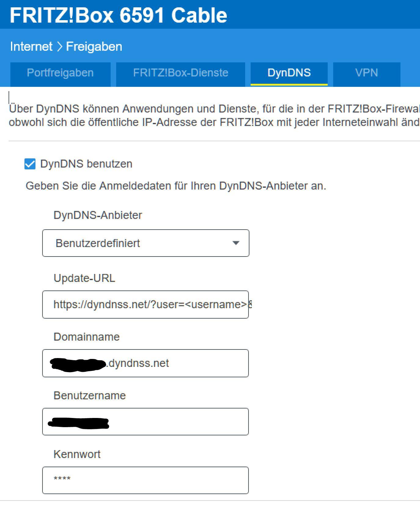 DynDNS Anleitung von meiner Fritz Bild.JPG