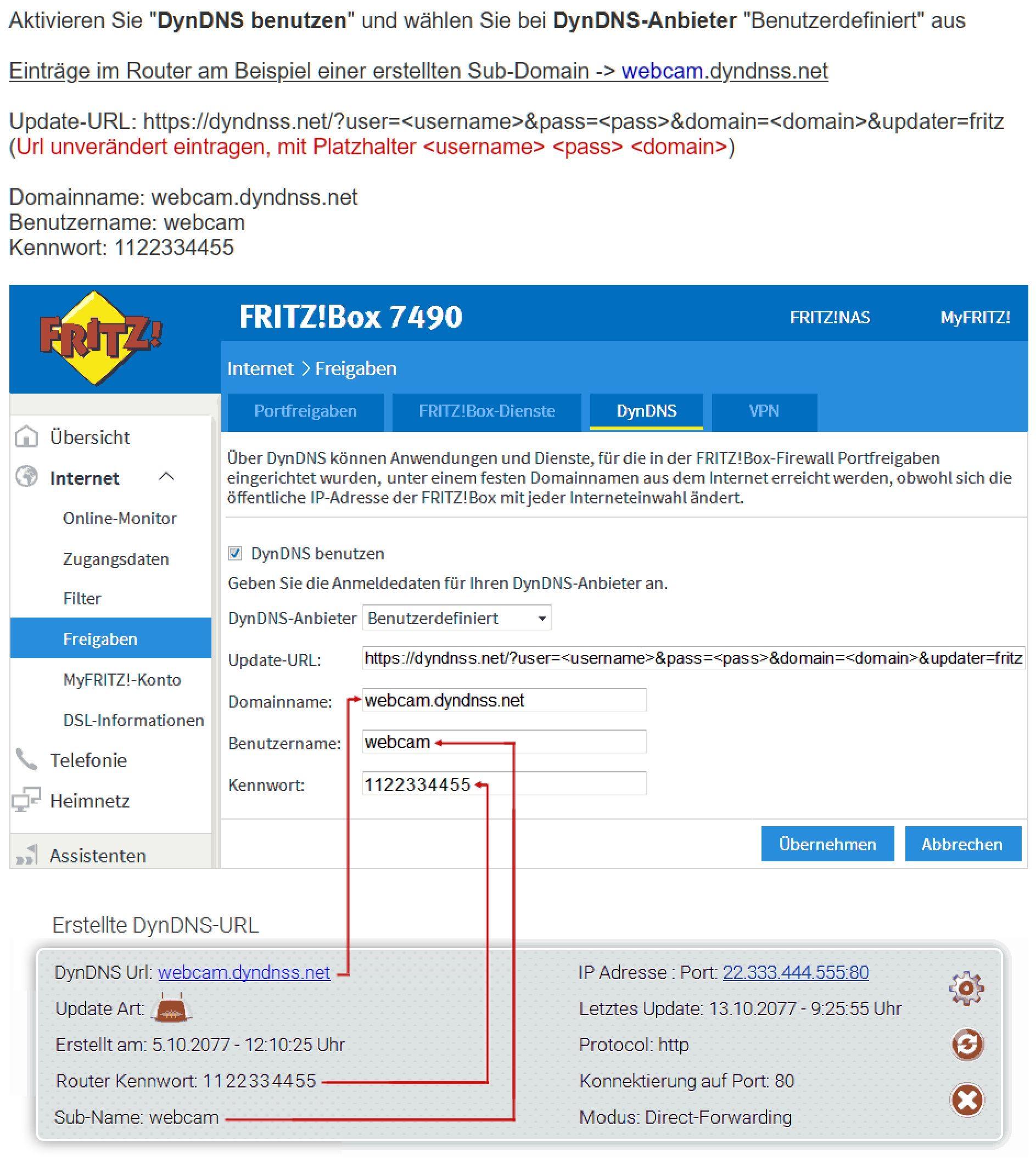 DynDNS Anleitung von Website Bild.JPG