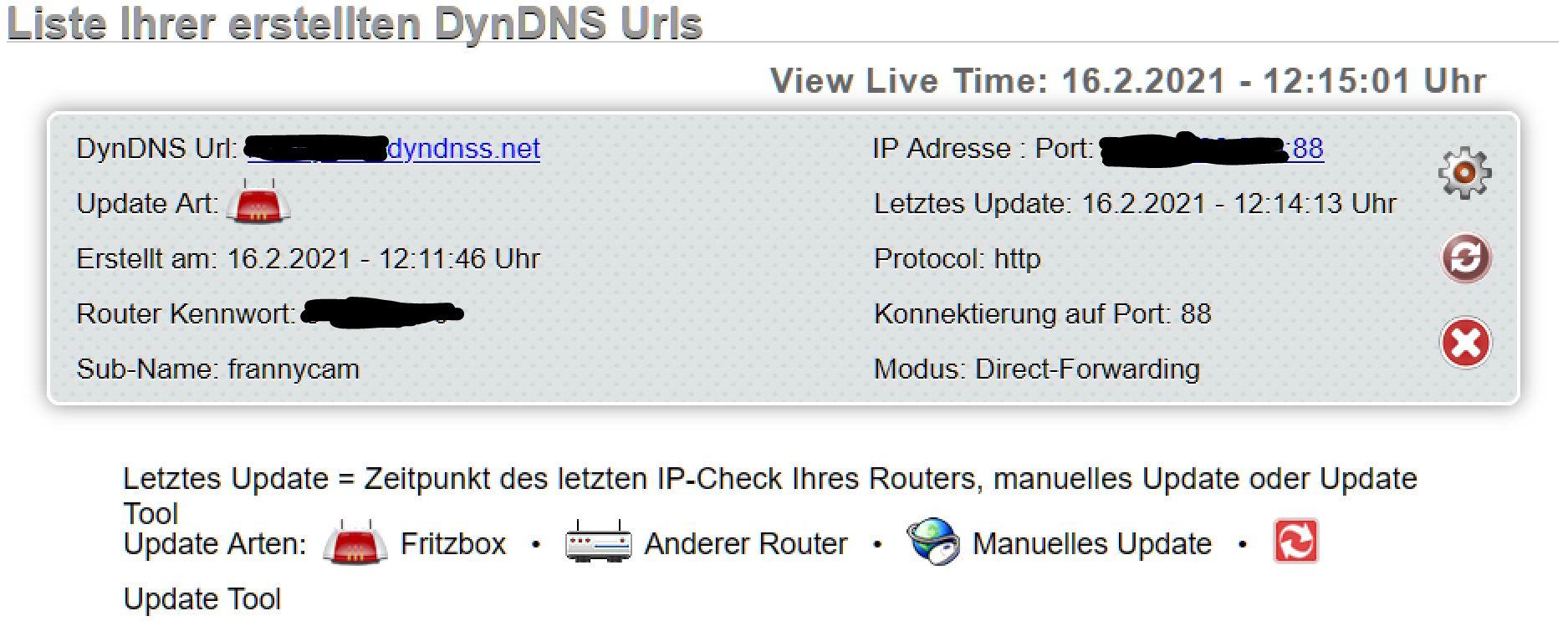 DynDNSS Liste der Urls.JPG