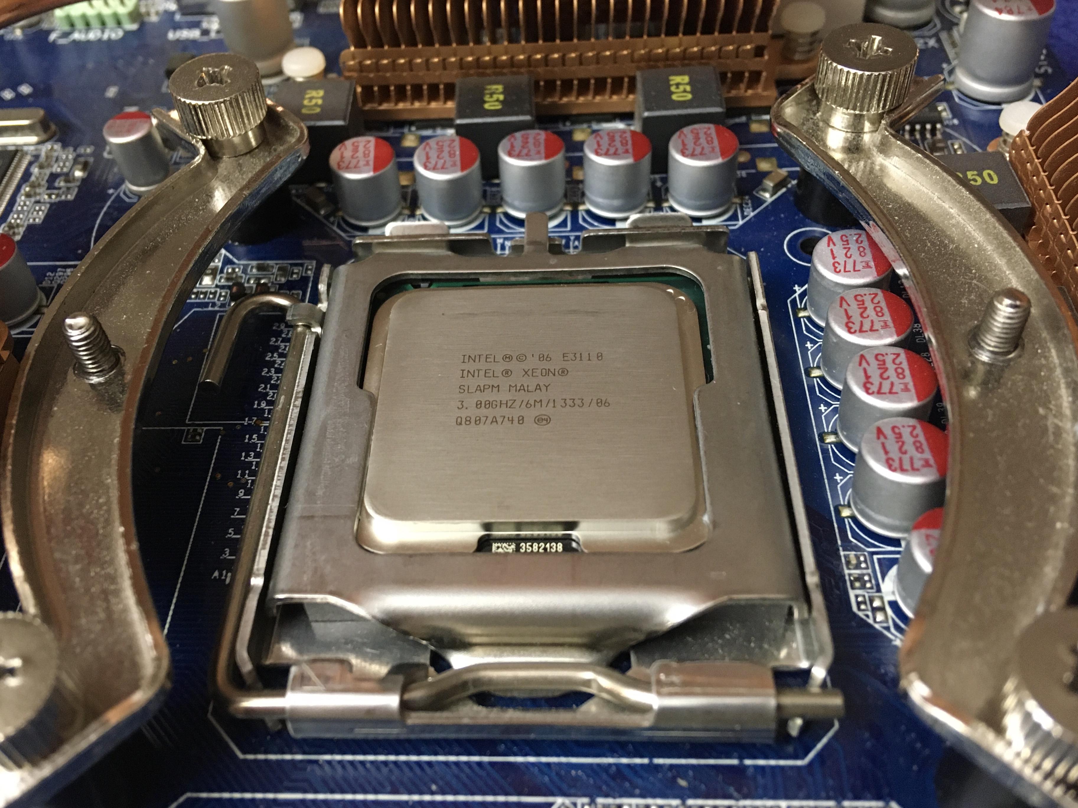 e3110-golden-sample.JPG