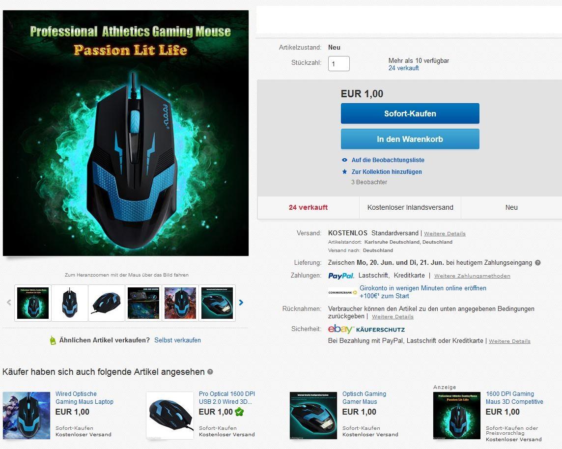 Klicke auf die Grafik für eine größere Ansicht  Name:Ebay.JPG Hits:3992 Größe:240,5 KB ID:565442