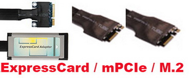 EC_mPCIe_M2.jpg