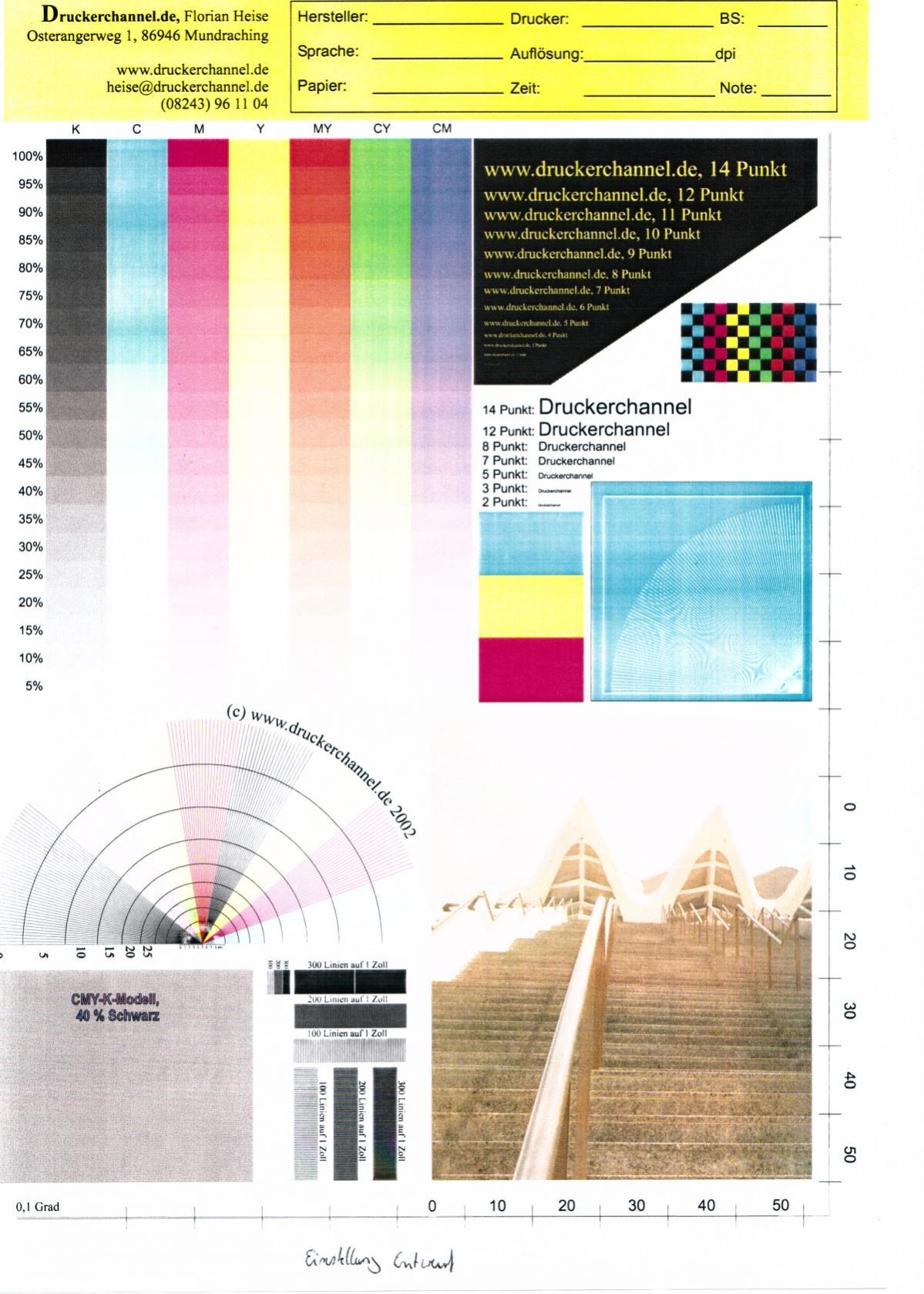 Klicke auf die Grafik für eine größere Ansicht  Name:Einstellung Entwurf.jpg Hits:1114 Größe:230,4 KB ID:323696
