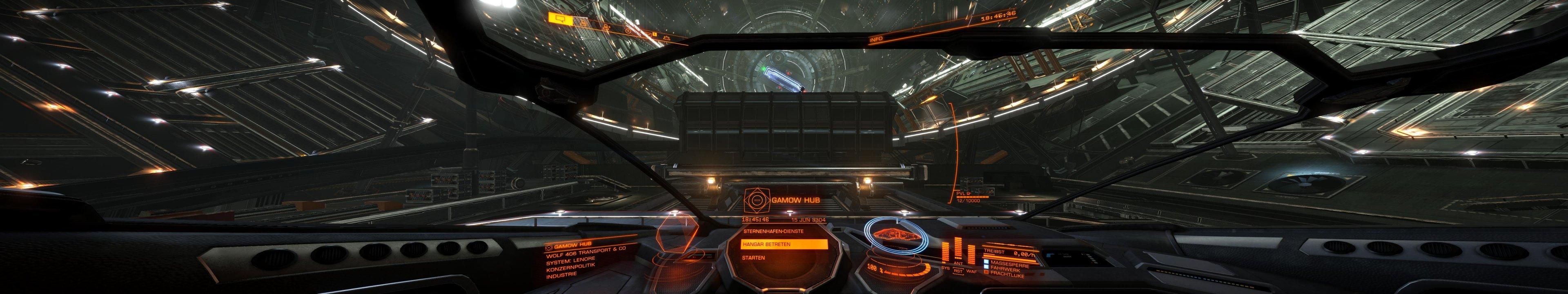 EliteDangerous64 2018-06-15 20-45-46-20.jpg