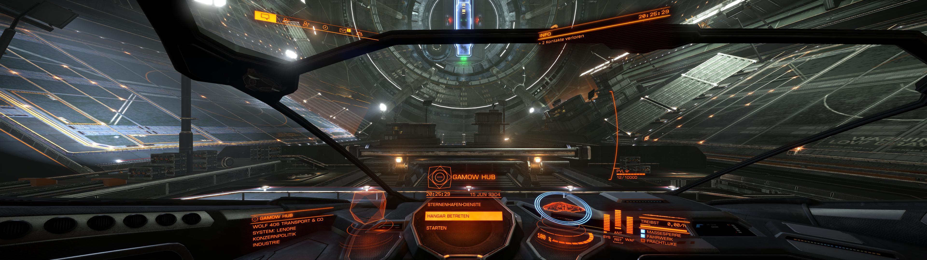 EliteDangerous64 2018-06-15 22-25-29-40.jpg