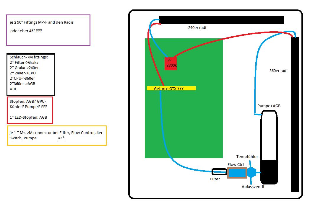 Klicke auf die Grafik für eine größere Ansicht  Name:entwurf.png Hits:23 Größe:37,3 KB ID:669991