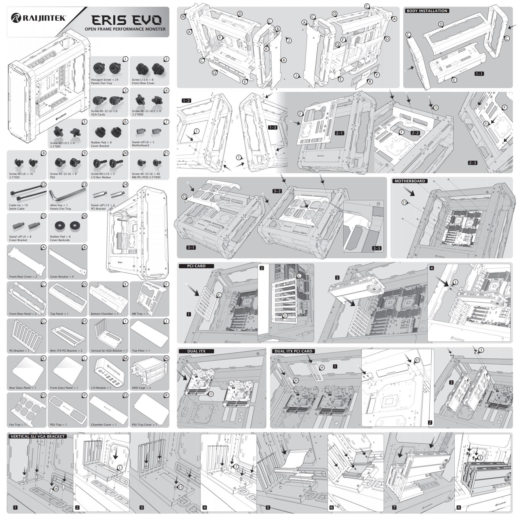 Eris Evo Manual 1.jpg