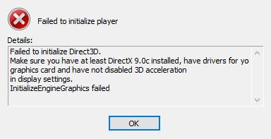 Error 04.01.2019 18_19_56.png