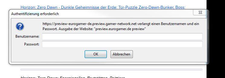Klicke auf die Grafik für eine größere Ansicht  Name:Eurogamer.JPG Hits:49 Größe:41,3 KB ID:651072