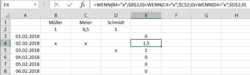 Klicke auf die Grafik für eine größere Ansicht  Name:excel.png Hits:57 Größe:19,0 KB ID:655190