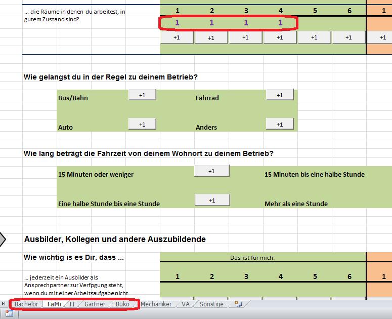 Excel stürzt ab nachdem Tabellenblätter kopiert wurden ...