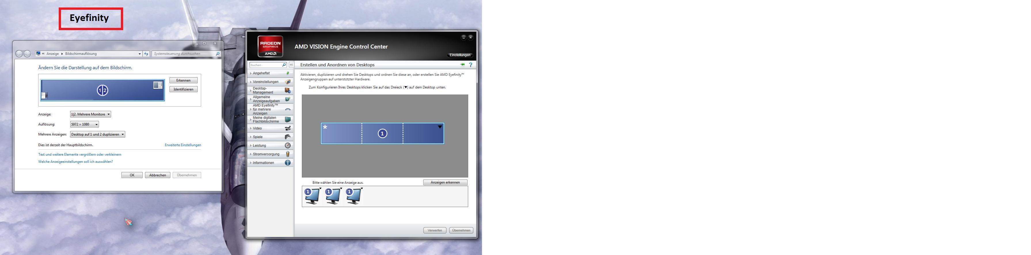 Klicke auf die Grafik für eine größere Ansicht  Name:Eyefinity.jpg Hits:55 Größe:180,0 KB ID:365273