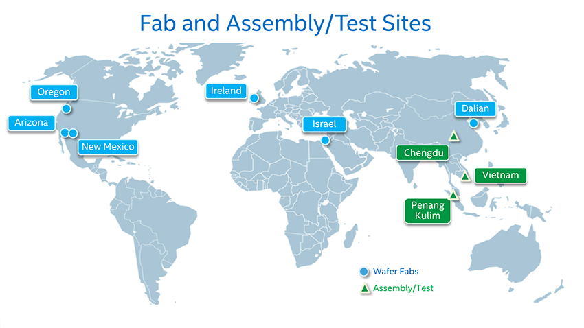 fab-assembly-test-sites-map-rwd_small.png