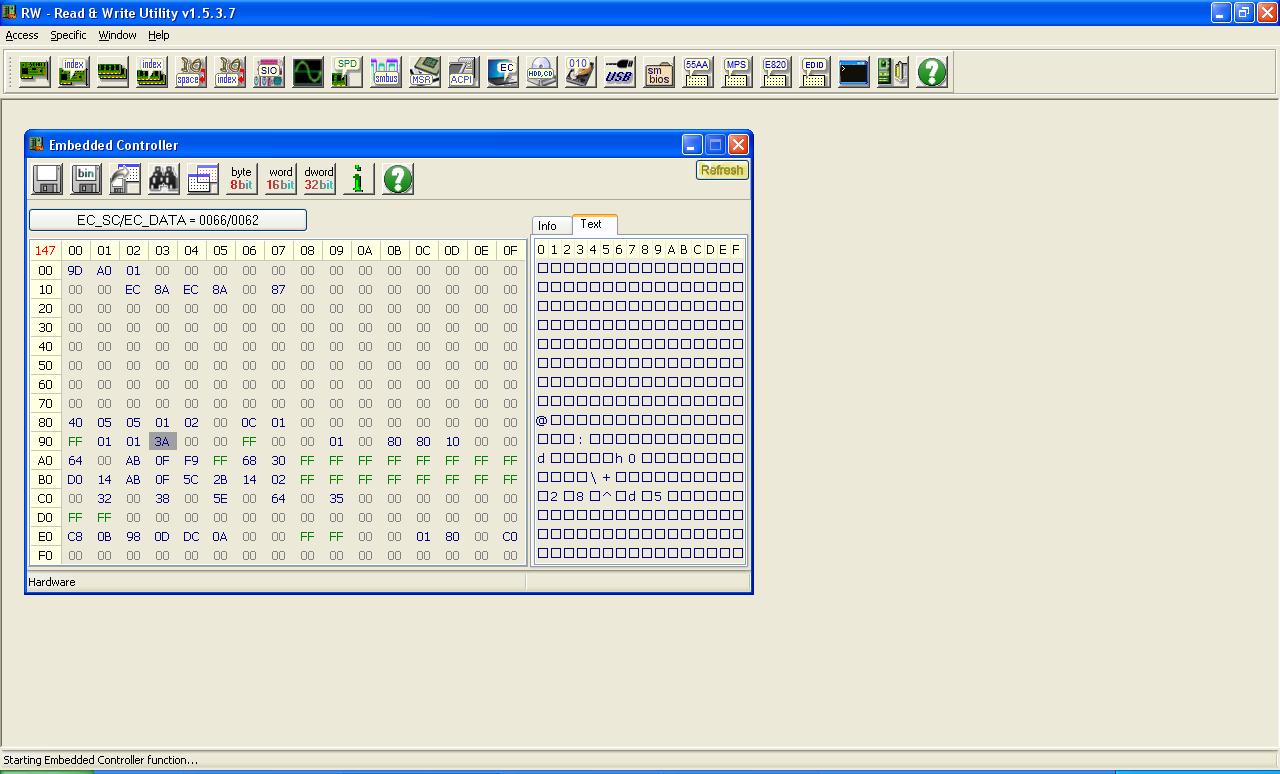 Klicke auf die Grafik für eine größere Ansicht  Name:Fan on.PNG Hits:131 Größe:77,3 KB ID:488912