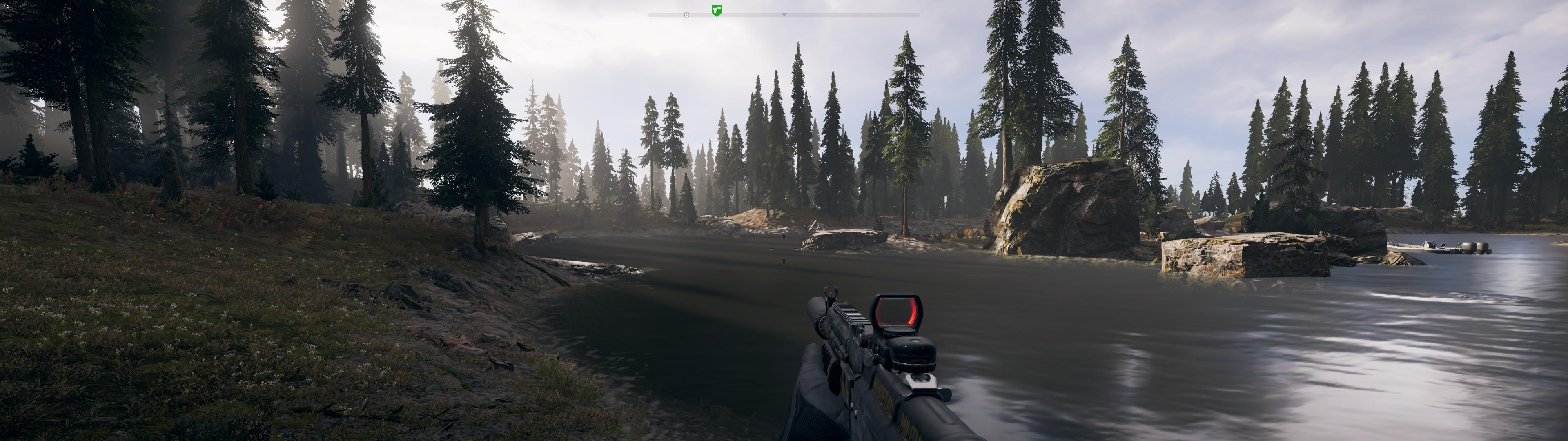 Far Cry® 52018-6-30-15-5-12.jpg