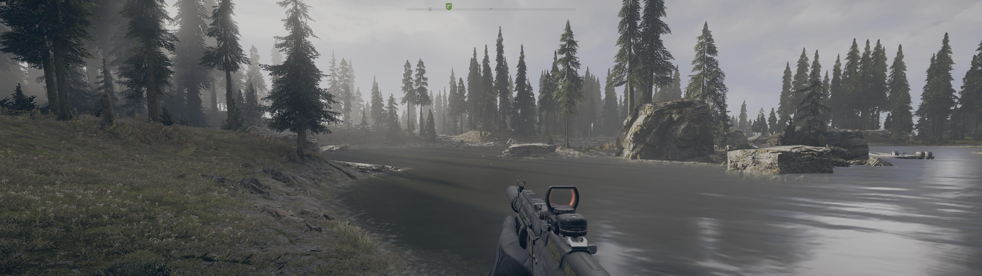 Far Cry® 52018-6-30-15-5-23.jpg