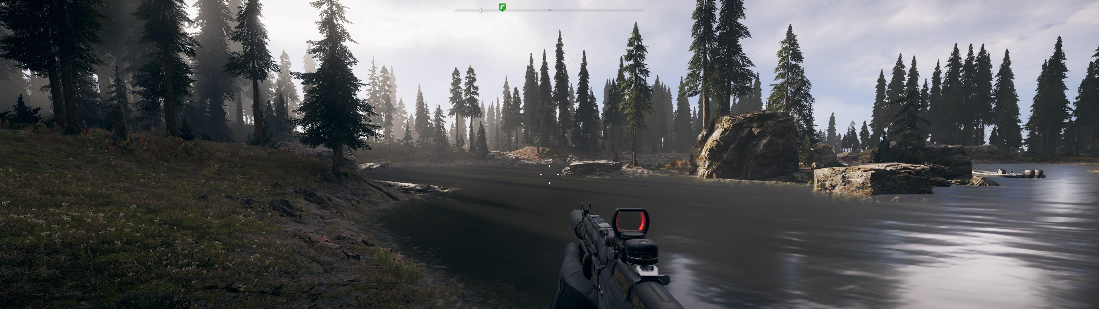 Far Cry® 52018-6-30-15-5-37.jpg