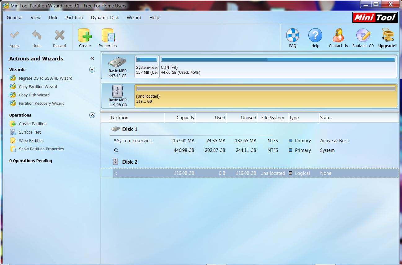 Sd Karte Formatieren Fat32.Micro Sd 128gb Fat32 Formatieren Computerbase Forum