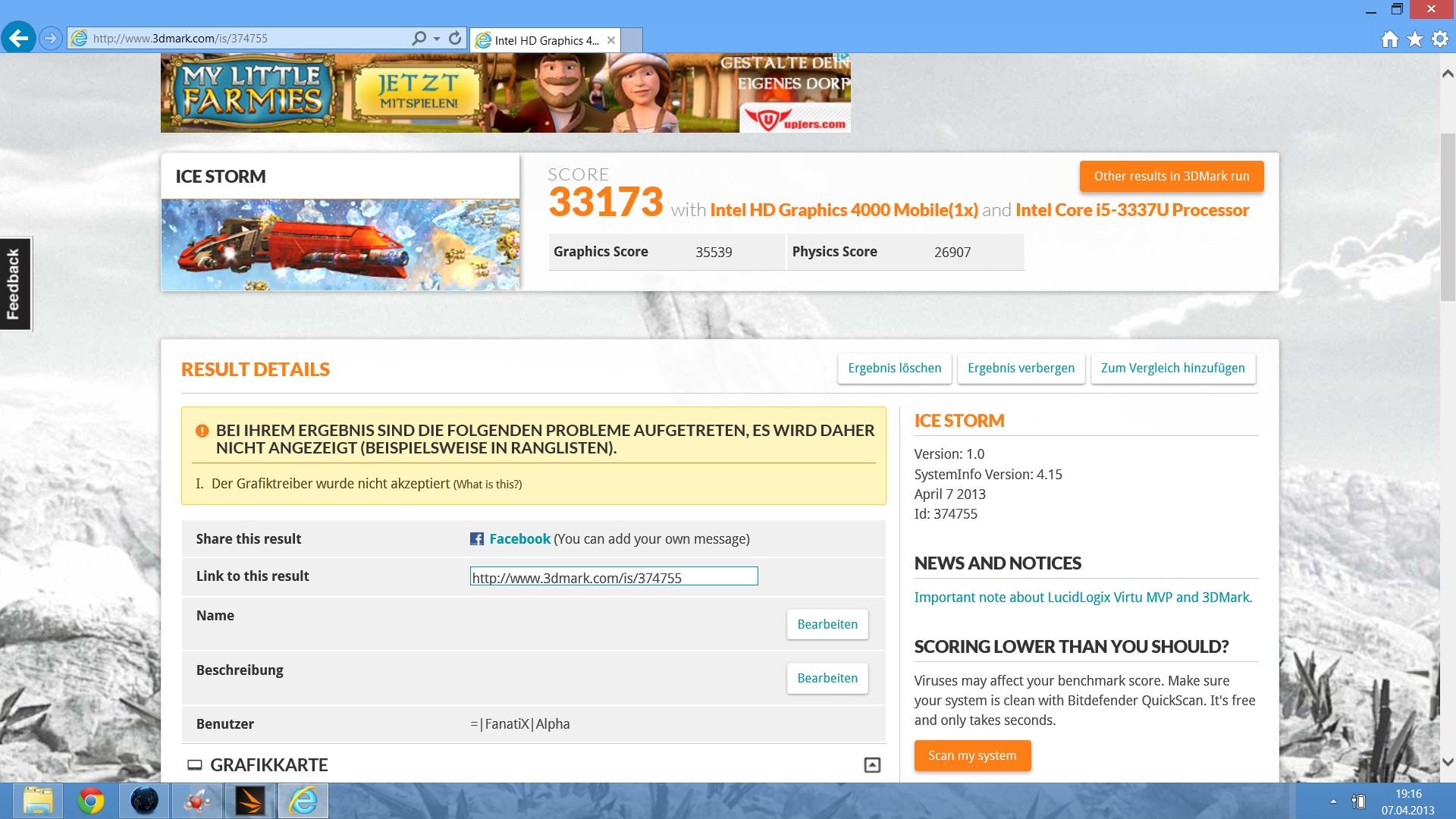 Klicke auf die Grafik für eine größere Ansicht  Name:Fehler 1.jpg Hits:493 Größe:439,0 KB ID:338233