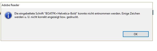 fehler Adobe reader.jpg