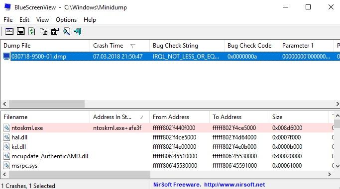 Klicke auf die Grafik für eine größere Ansicht  Name:Fehler Neu.jpg Hits:24 Größe:82,3 KB ID:669976