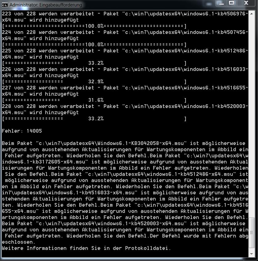 Fehler updateintegration.PNG