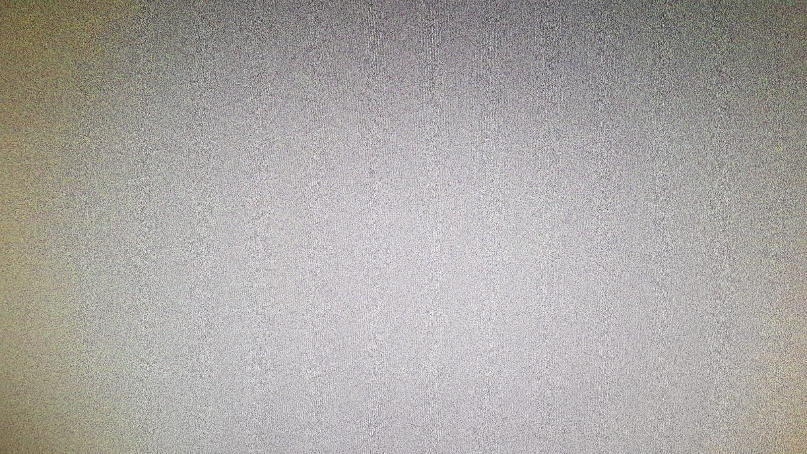 ffa3600e-69ab-424f-b185-b3e1dd66974d.jpg