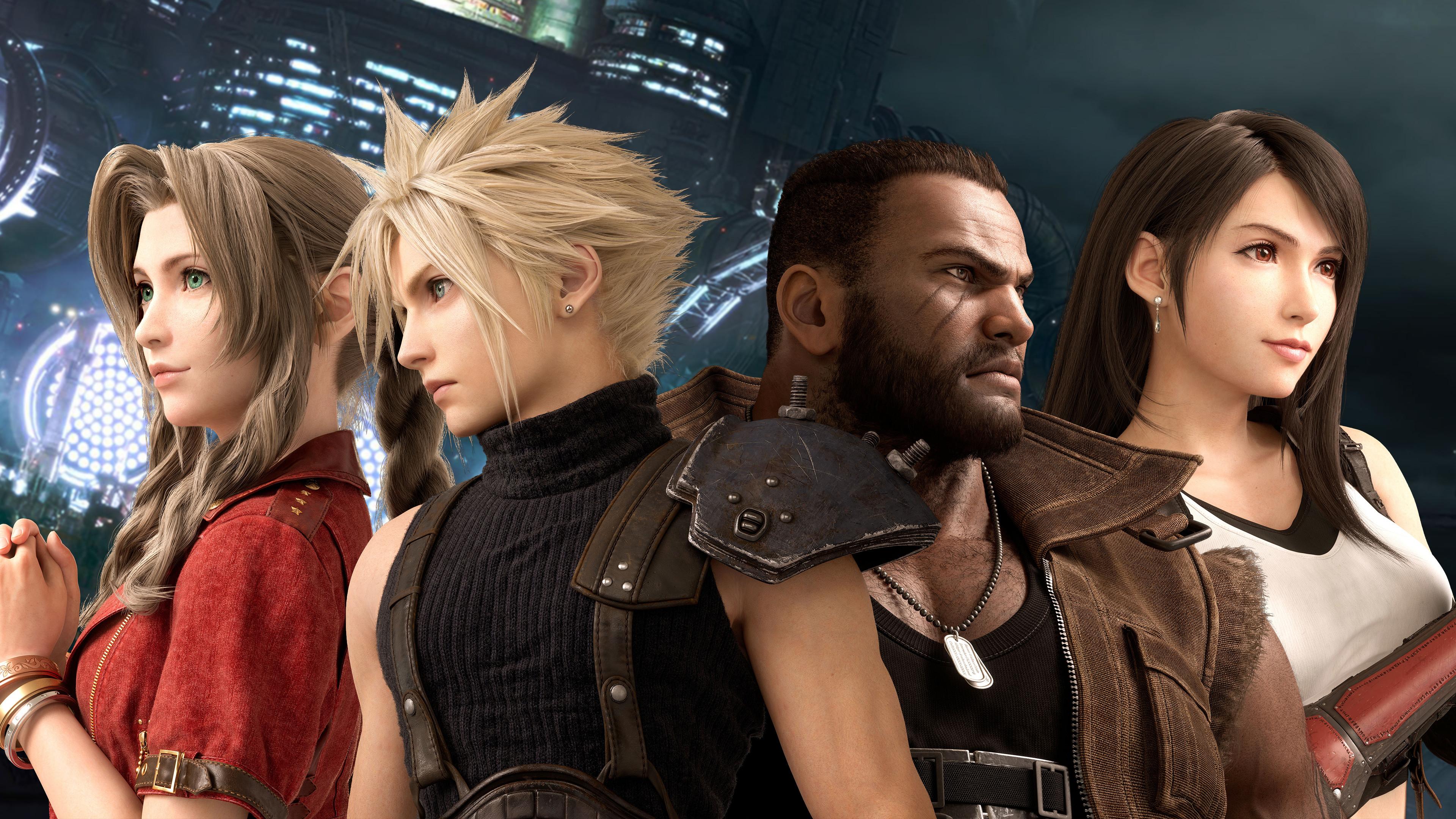final-fantasy-7-remake-characters-uhdpaper.com-4K-39.jpg