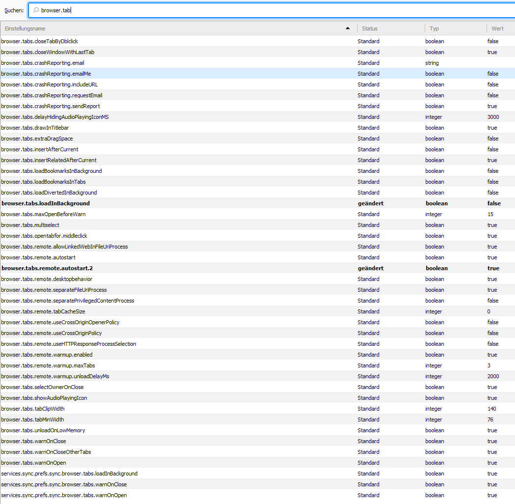 firefoxtababoutconfig.png