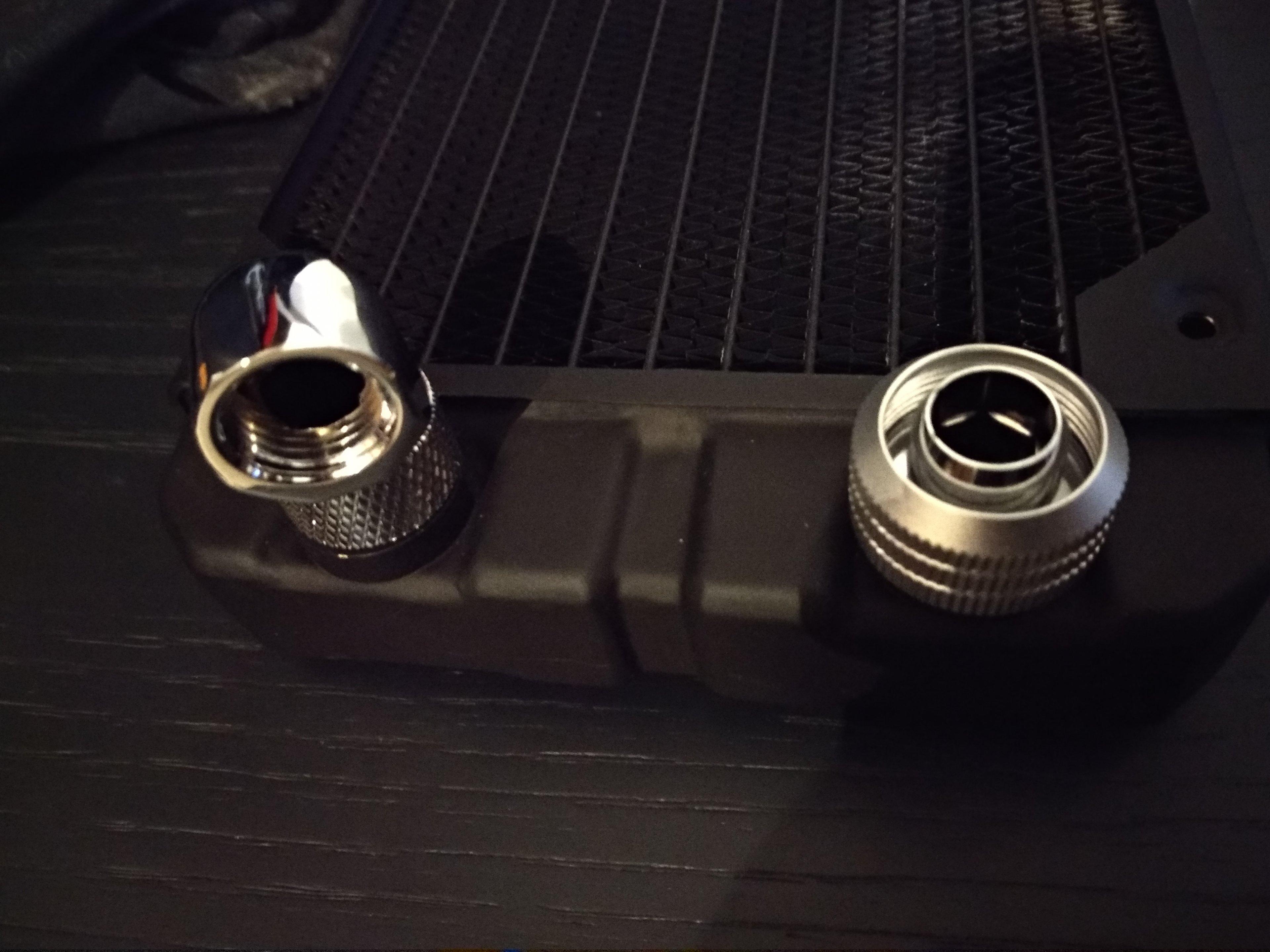 Fitting & 90° an Radiator.jpg