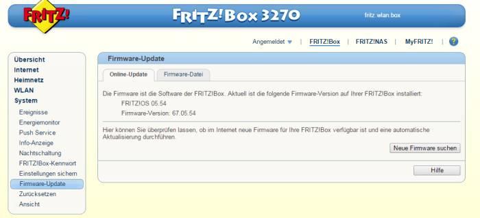 fitzbox-update-jpg.525015