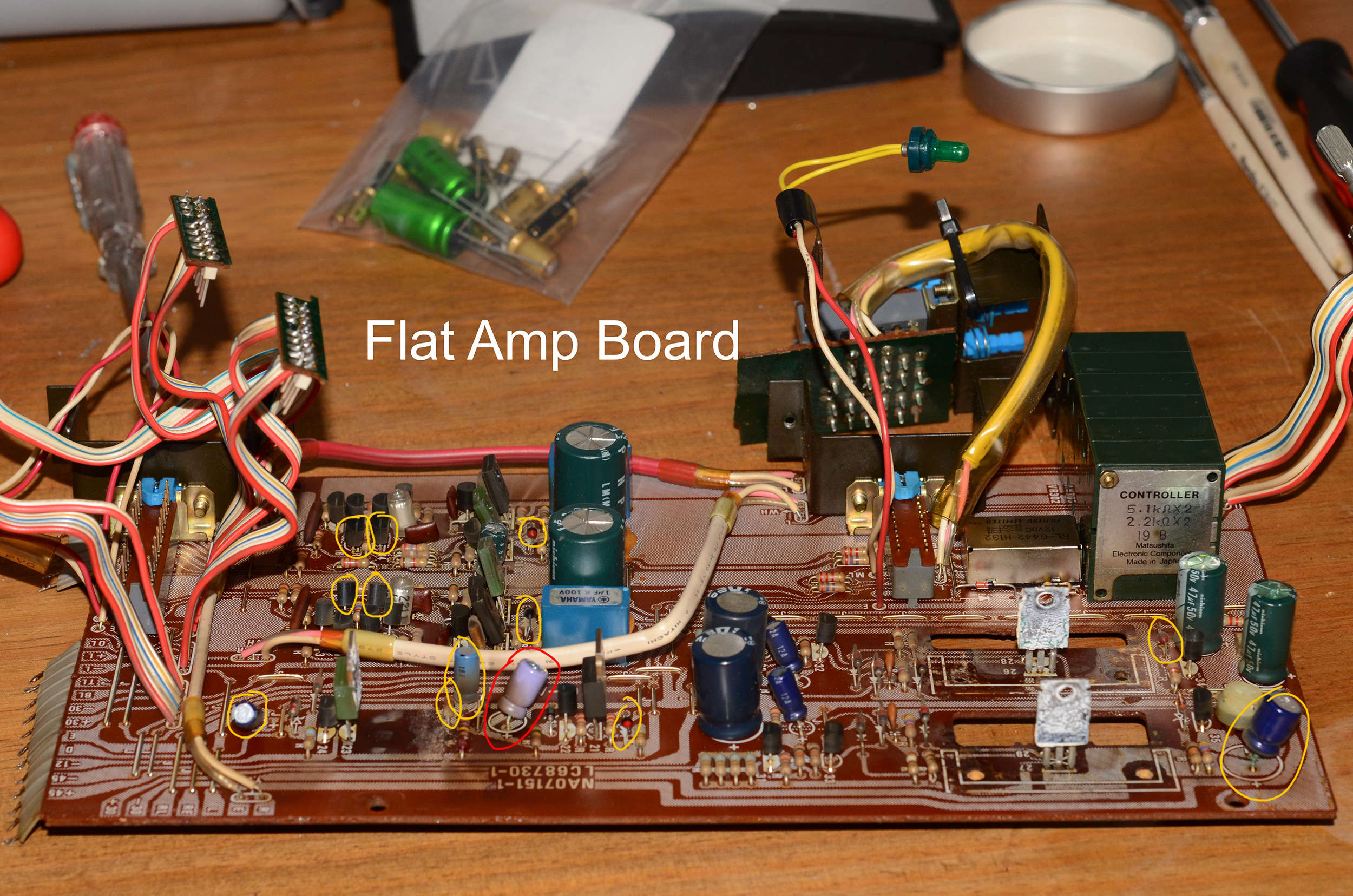 flat amp board.jpg