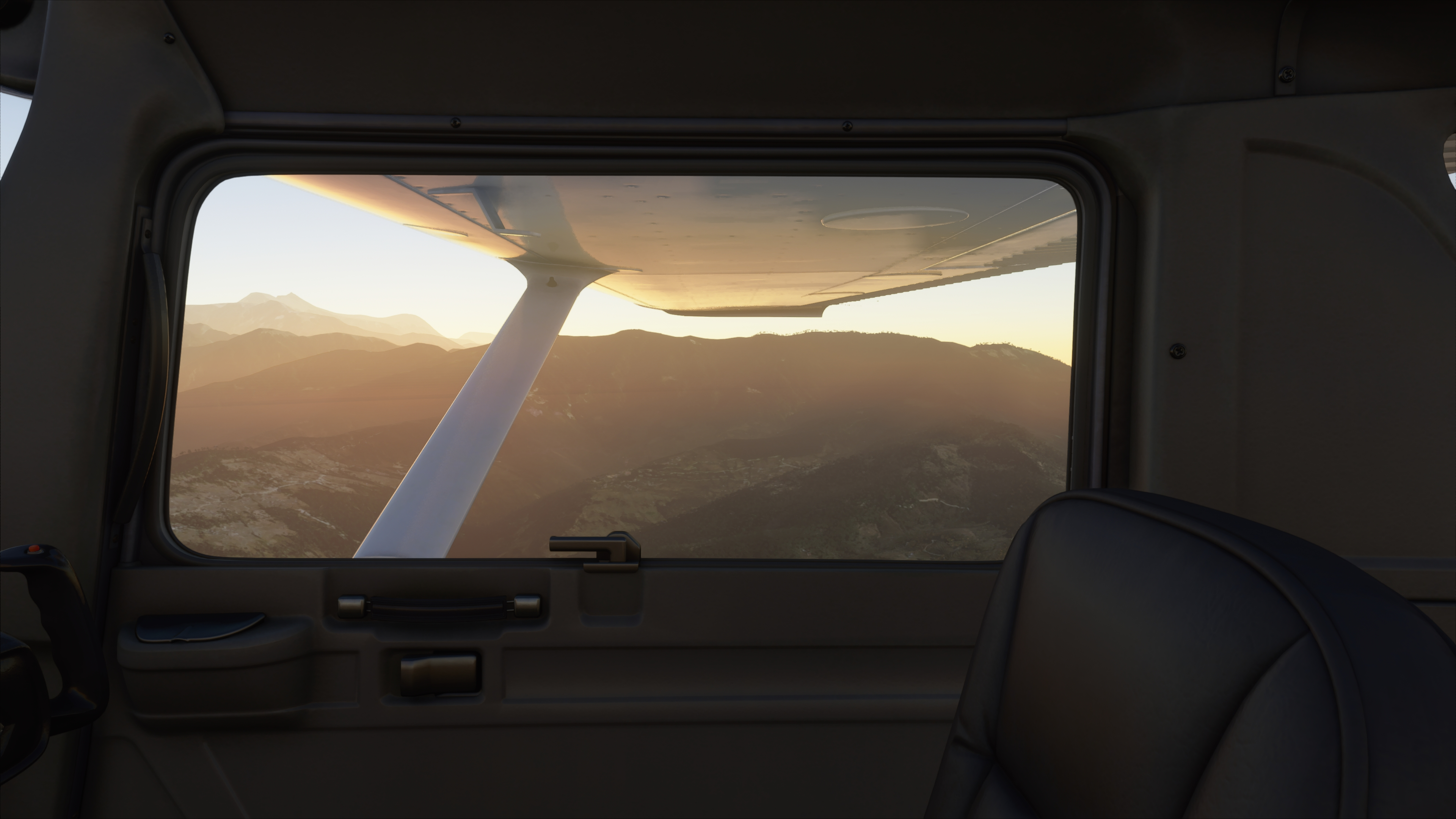 FlightSimulator_2020_08_20_18_32_26_447.jpg