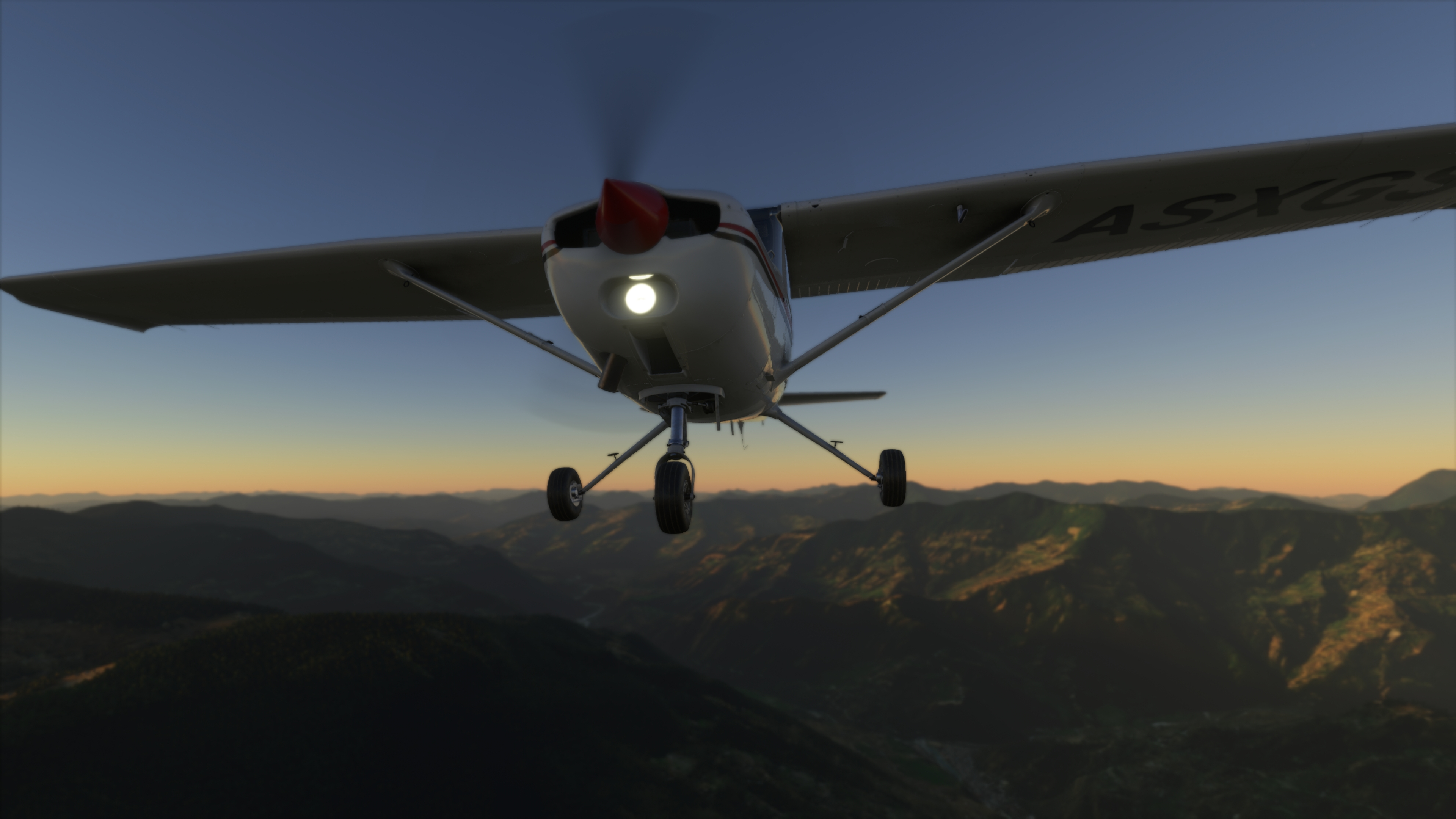 FlightSimulator_2020_08_20_18_35_59_360.jpg